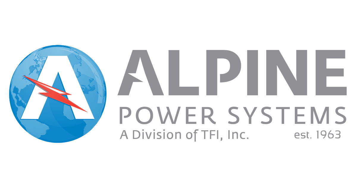 Dallas, TX Office | Alpine Power Locations | Alpine Power