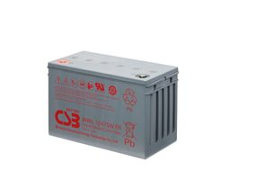 CSB XHRL Batteries