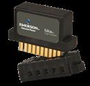 Emerson Edco 5W8-30 (Access Control Protection Module)