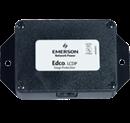 Emerson Edco LCDP Series (Data Circuit)