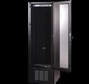 Vertiv Liebert MCR Integrated Cooling Enclosure 1.6kW & 3.2 kW