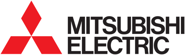 Mitsubishi UPS System Replacement Batteries