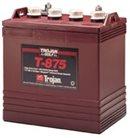 Trojan Golf/Utility Batteries