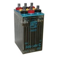 EnerSys DataSafe 2CX-15M Batteries
