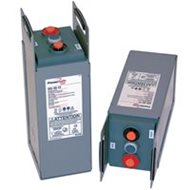 EnerSys PowerSafe DDr Batteries