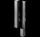 Emerson MB2 Service Wire Storage Enclosures
