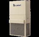 Vertiv Liebert InteleCool2, Shelter Cooling System, 5.25-17.5kW