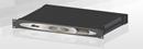 Alber BDSU-50 Universal Battery Diagnostic System