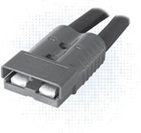 SB® 350 Connector - Anderson Power Products