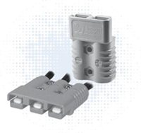 SB® 175 Connector - Anderson Power Products