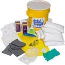 BHS Battery Spill Kit 20