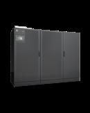 Vertiv Liebert EXL S1 UPS Systems
