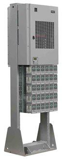 Emerson NetSure 721 400V DC Input