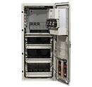Vertiv NetXtend Flex Power & Battery Enclosure