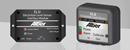 Alber ELS2 Battery Electrolyte Level Sensor