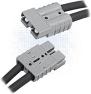 SB® 50 Connector - Anderson Power Products