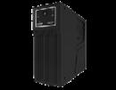 Vertiv Liebert PSP Stand-By UPS, 350-650VA