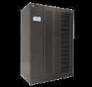 Vertiv Liebert NX On-Line UPS, 225-600kVA