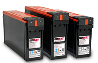 EnerSys DataSafe XE 12XE1110F-FR Batteries
