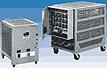 Alber Continuous Load Unit