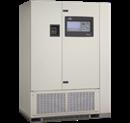 Vertiv Liebert Series 610 On-Line UPS, 225-1000kVA