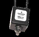 Emerson Edco SPA-60B Series (120VAC Interconnect Signal)