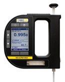 Eagle Eye - SG-Ultra Max Digital Hydrometer / Density Meter