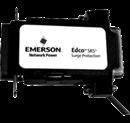 Emerson Edco SRS-BIU-15 NEMA TS-2 Port 1 Protector