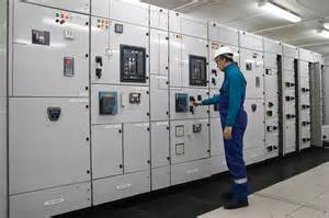 Switchgear & Utility Batteries