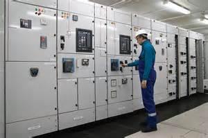 Switchgear & Utility Batteries
