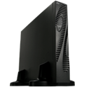 Vertiv Liebert PowerSure PSA Line-Interactive UPS, 350-1000VA
