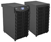 Liebert APS UPS, 5-20kVA | Emerson / Liebert UPS UPS Systems