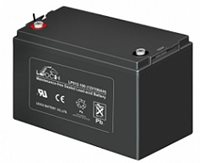 Leoch LPS 12-55 Batteries