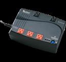 Vertiv Liebert PowerSure PSP Off-Line UPS, 350-650VA