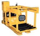 Sackett Systems Pallet Jack Transfer Carts - Heavy Duty (HPT)