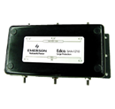 Emerson Edco SHA-1210