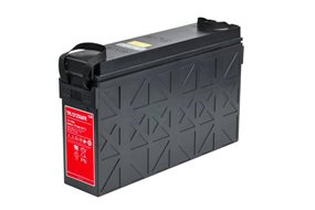 CSB TPL Batteries