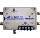 Emerson Edco ACP-340/540LED