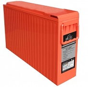 Leoch PLC150FT Batteries