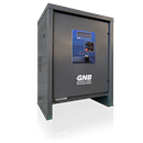 Exide GNB EHY Series Industrial Battery Chargers