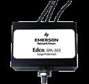Emerson Edco SPA-303 120VAC
