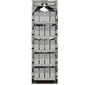 Emerson Netsure Vrla Battery Rack Emerson Racks