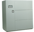 Liebert ICS, Industrial Cooling Series, 140-210kW