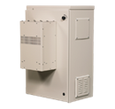 Vertiv NetXtend Compact Series Enclosures