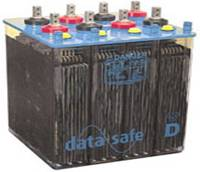 EnerSys DataSafe D