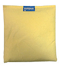 EnviroGuard Lead Acid Pillow 12