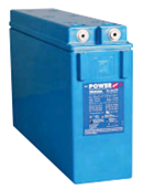 Power Battery FT-12180 Batteries