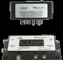 Emerson Edco SHA-1250