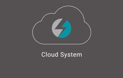 Motive Power Software