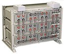 EnerSys PowerSafe DDm Batteries